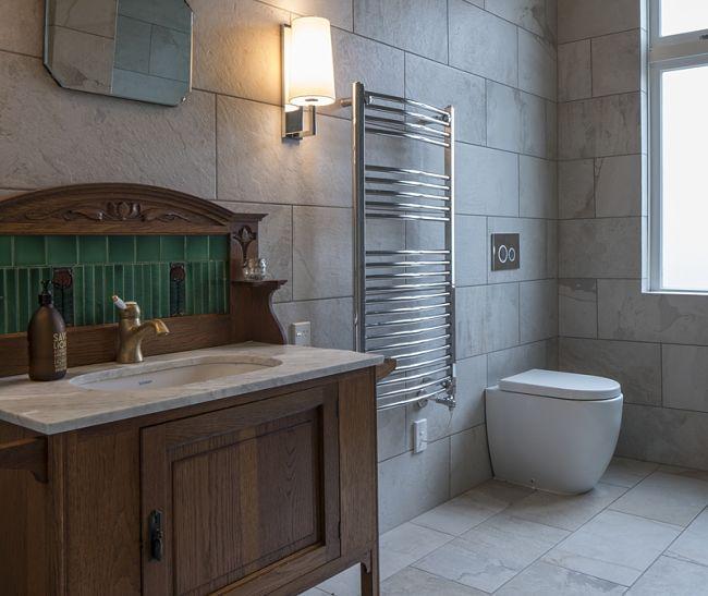 wellington homestay accommodation