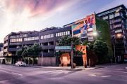 Best Wellington Restaurants