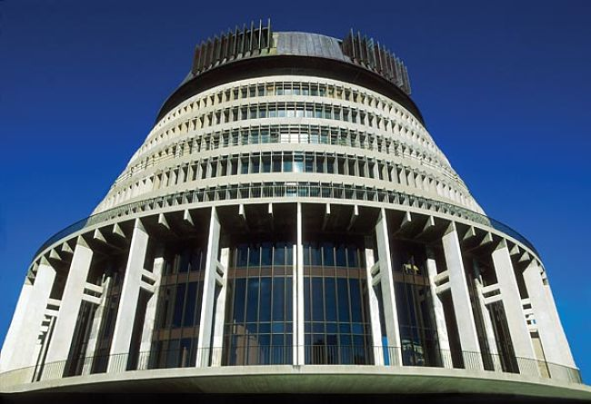wellington-beehive-day-tours