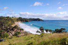 Experience the best Holiday Campsites in New Zealand