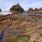 Best Beaches in New Zealand - Otarawairere