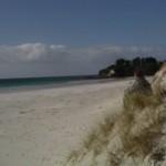 Best Beaches in New Zealand - Rarawa