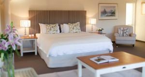 new zealand luxury accommodation