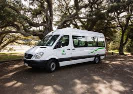 Kea camper van hire new zealand - for best campsites in new zealand
